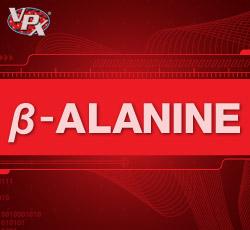 beta alanine3