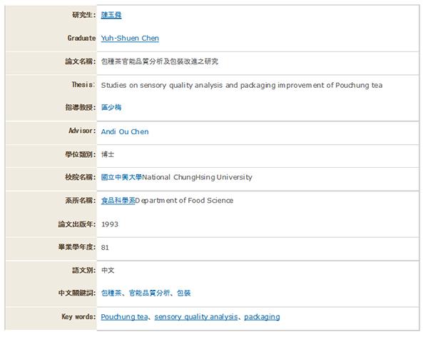 Yuh-Shuen-Chen_thesis-01