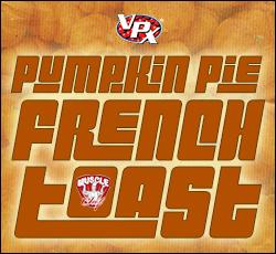 pumpkin-pie-french-toast