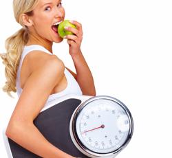 evaluate diet