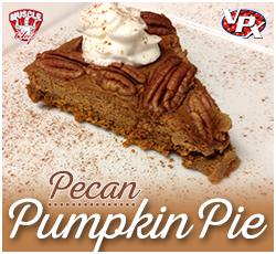 pecan-pumpkin-pie-01