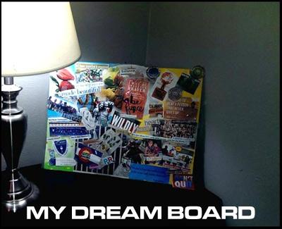 dream board 01