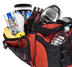 gym bag1