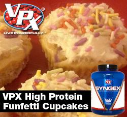 funfetti protein cupcakes 01