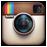 VPX Sports Instagram
