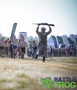 battle frog 02