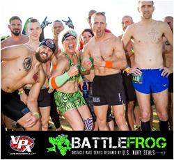 battle frog 01